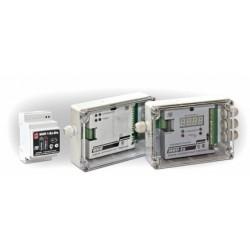 МИП-2И   Модуль интерфейсный пожарный