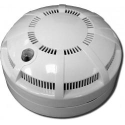 ИП 212-50М2   Извещатель пожарный дымовой оптико-электронный точечный автономный